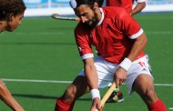 From Struggle to Rio : Singh Making to Canada Hockey Olympics team